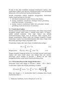Analisis Rangkaian Listrik - Ee-cafe.org - Page 4
