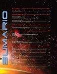 CUORE - Círculo de Usuarios Oracle de España - Page 2