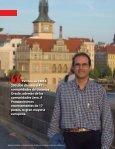CUORE - Círculo de Usuarios Oracle de España - Page 5