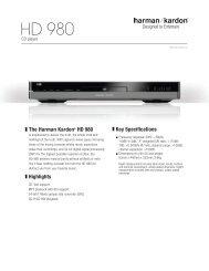 HD 980