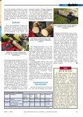 Mit Wasser Holz spalten - InfoFarm - Seite 2