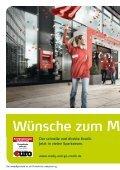 Stadionzeitung der TuS Haltern Fußballabteilung - TuS Haltern von ... - Seite 4