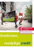Stadionzeitung der TuS Haltern Fußballabteilung - TuS Haltern von ... - Seite 5