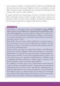 ANZIANI: COME DIFENDERSI DALLE TRUFFE - Comune di Modena - Page 5