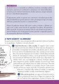 ANZIANI: COME DIFENDERSI DALLE TRUFFE - Comune di Modena - Page 7