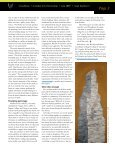 Here - StoneWorks: A Global Arts Initiative - Page 3