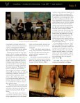 Here - StoneWorks: A Global Arts Initiative - Page 5