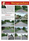 Dorfgschichten Mai 2007 - bei der SPÖ Trausdorf - Page 2