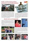 Dorfgschichten Mai 2007 - bei der SPÖ Trausdorf - Page 7