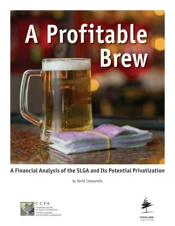 A Profitable Brew FINAL (12-02-14)