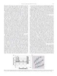 Adsorption-induced chirality in PBDA on Au(111) - DEPARTMENT ... - Page 4