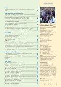 Osteoporose - bei Crossmed - Seite 3
