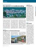 Flächenspiegel - Wirtschaftsregion Heilbronn - Franken - Seite 6