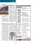 Flächenspiegel - Wirtschaftsregion Heilbronn - Franken - Seite 7