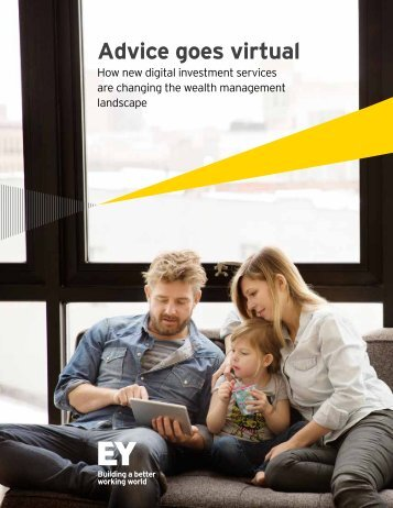 ey-digital-investment-services