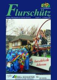 63. Ausgabe vom 14.02.2004 - Gemeinde Morsbach