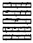 Sonata No. 76 in F sharp minor - Chateau Gris Home Page - Page 3