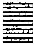 Sonata No. 76 in F sharp minor - Chateau Gris Home Page - Page 5