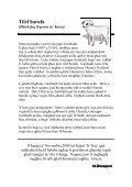 November 09 for website - Page 2