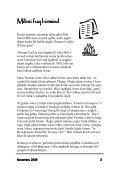 November 09 for website - Page 5