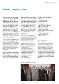 ÖKOPROFIT® Hochtaunus 2007/2008 - Stadt Oberursel - Seite 5
