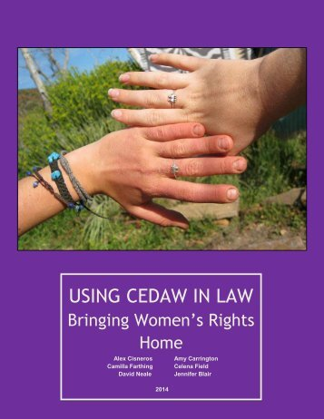 bringing-cedaw-home-booklet