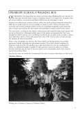 Issue 105 - the Pembury Village Website - Page 7
