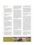 VINCULACIÓN CON LA COMUNIDAD - Page 3