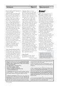 Update/No.55, 2011 - Esperanto Association of Britain - Page 2