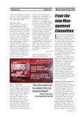 Update/No.55, 2011 - Esperanto Association of Britain - Page 3