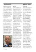 Update/No.55, 2011 - Esperanto Association of Britain - Page 4