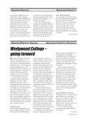 Update/No.55, 2011 - Esperanto Association of Britain - Page 5