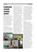 Update/No.55, 2011 - Esperanto Association of Britain - Page 6