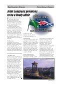Update/No.55, 2011 - Esperanto Association of Britain - Page 7