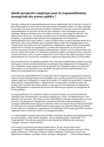 0 - Stéphane Haefliger Sociologue