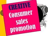 S.Creative consumer-sales promotion.pdf