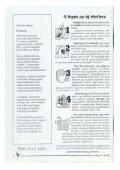 Microsoft Word - VA382.doc - Page 2