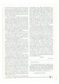 Microsoft Word - VA382.doc - Page 5