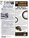 SHORTAGE - APPRENTICES This - Australian Automotive ... - Page 5