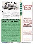 SHORTAGE - APPRENTICES This - Australian Automotive ... - Page 6