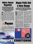 SHORTAGE - APPRENTICES This - Australian Automotive ... - Page 7