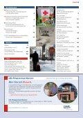 Klinkmagazin 13 2010 - Klinikmagazin - Seite 3