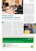 Klinkmagazin 13 2010 - Klinikmagazin - Seite 5
