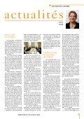 mouvement 2007 - Snpden - Page 6
