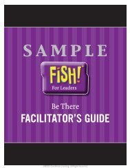 ffl-fguide-be-there