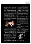 Download file PDF - isoptik - Page 2