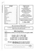 Der neue Vorstand - DPSG Passau - Seite 2