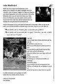 Der neue Vorstand - DPSG Passau - Seite 3