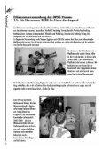 Der neue Vorstand - DPSG Passau - Seite 4