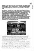 Der neue Vorstand - DPSG Passau - Seite 5